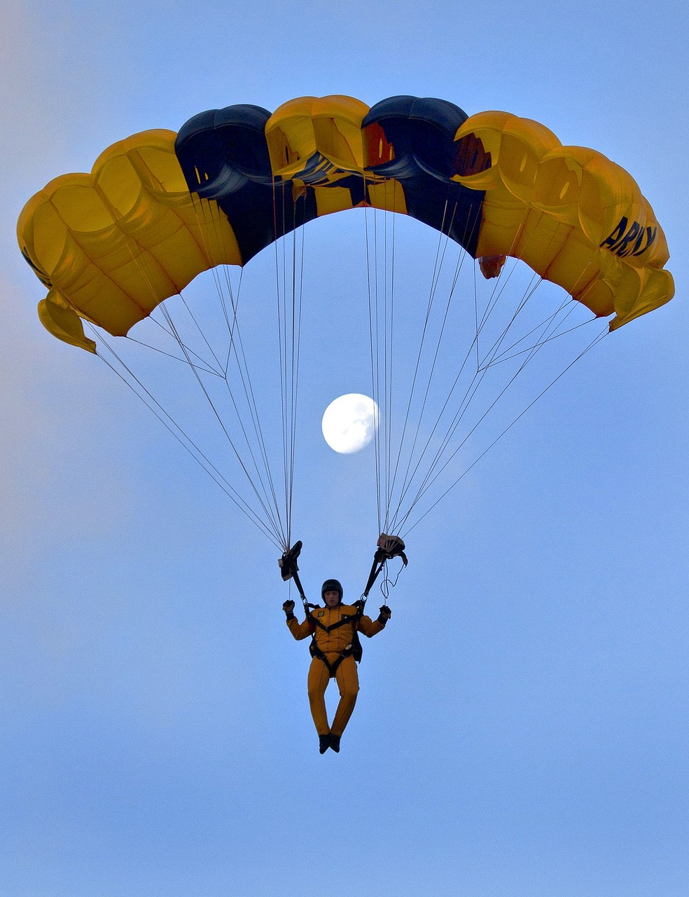skydiver-913129_1280